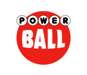 USA_Powerball