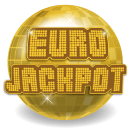 Get Tickets For Euro Jackpot Online