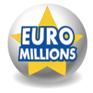 Jack From St. Lucia Just Won £562 On Euromillions