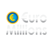 Geoffrey S From United Kingdom Wins £10,058.00 On Euromillions