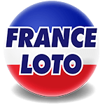 Play France Loto International Lotto Draws