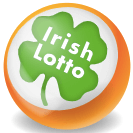 Buy Chances Irish National Lottery Global Lotto Games