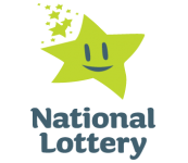 Irish National Lottery
