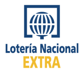 Rachana I From United Kingdom Wins £1,495.00 On Loteria Nacional Extra
