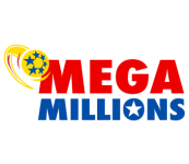 Big Congrats Daniel I From United Kingdom Wins £2,791.00 On Mega Millions