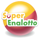 Hannah From Poland Just Won £514 On Superena Lotto