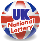 Buy Tickets UK National Lottery Global Lotto Games