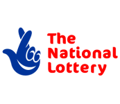 Play UK National Lottery