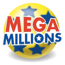 Donna From New Zealand Just Won £976 On Mega Millions