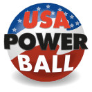 Claire From South Africa Just Won £186 On USA Powerball